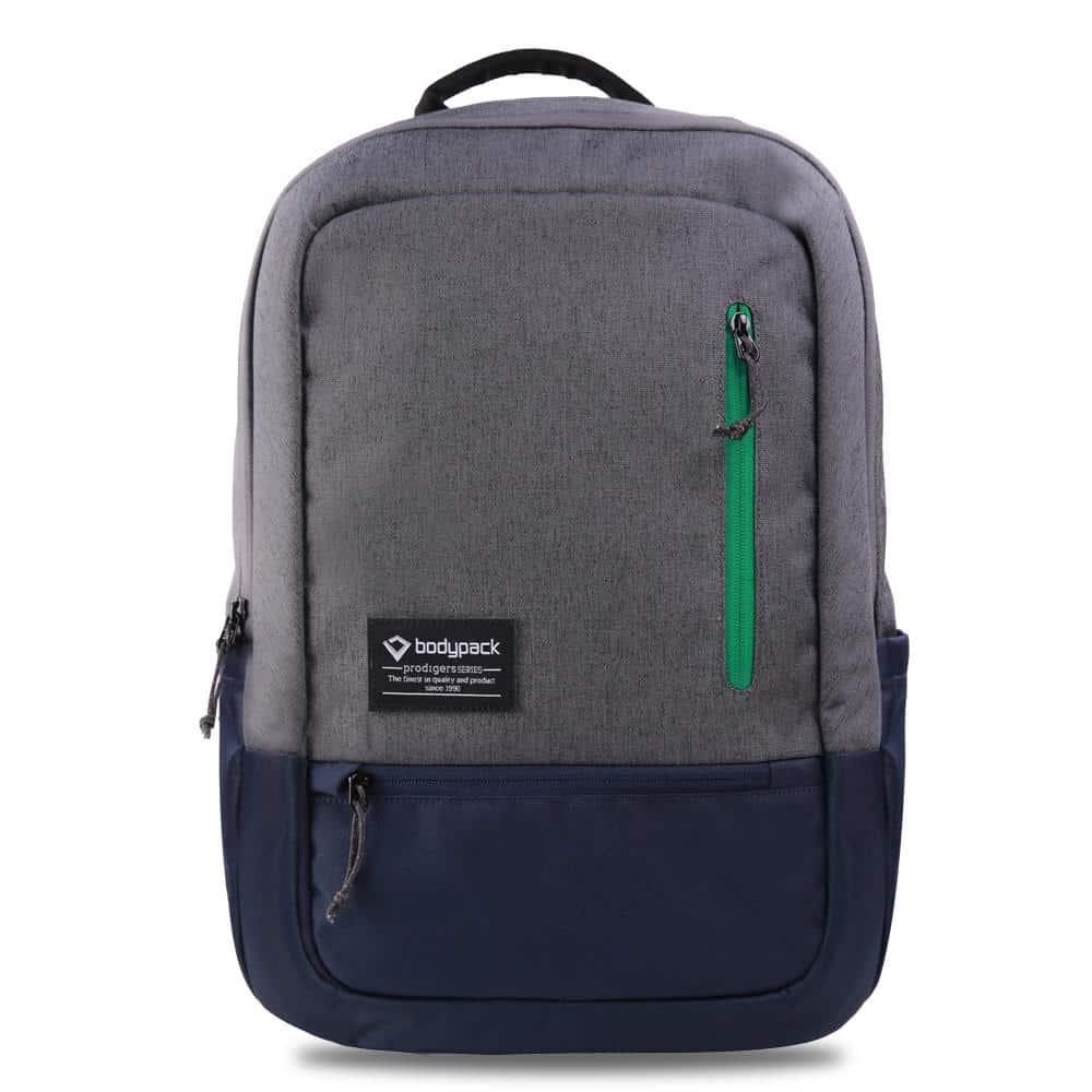 Tas-Ransel-Bodypack