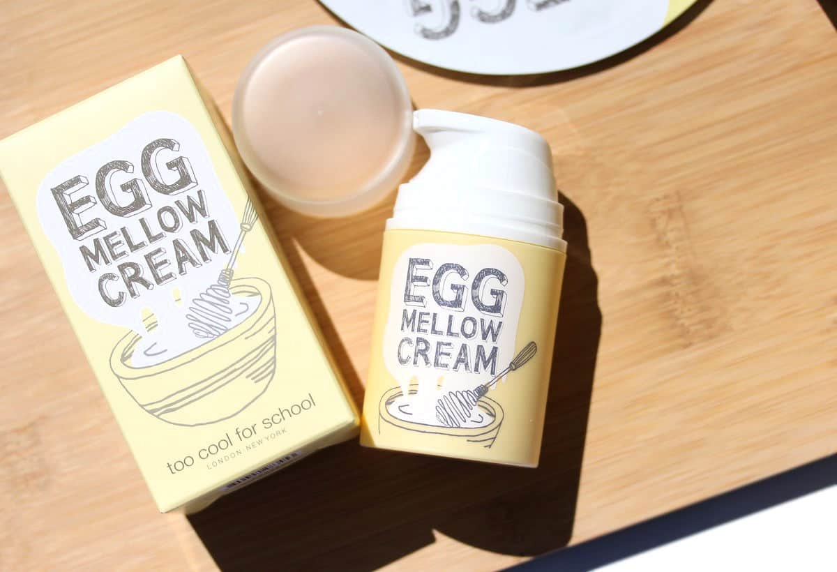 Too-Cool-For-School-Egg-Mellow-Cream