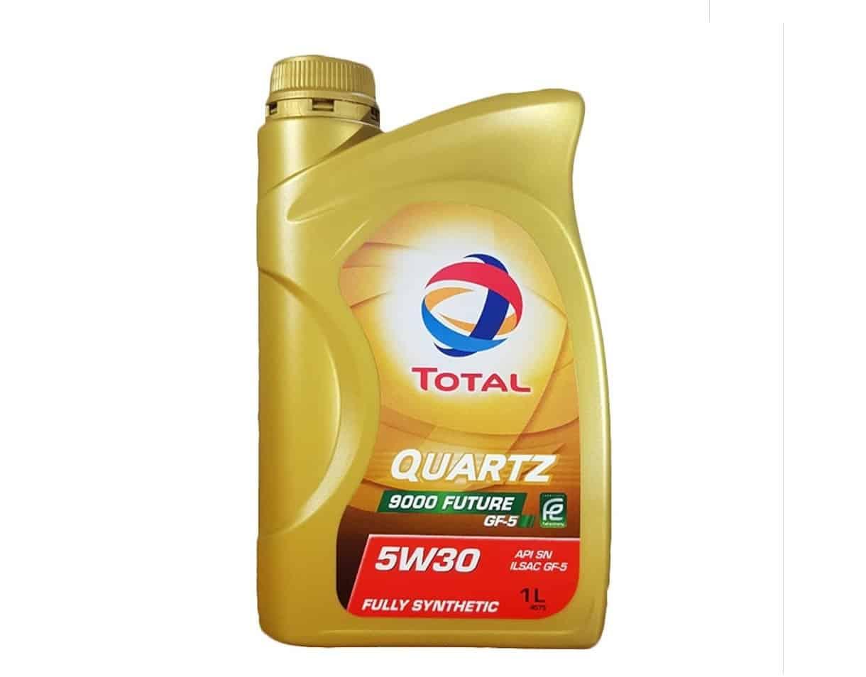Total-Quartz-9000-SN-5W-40
