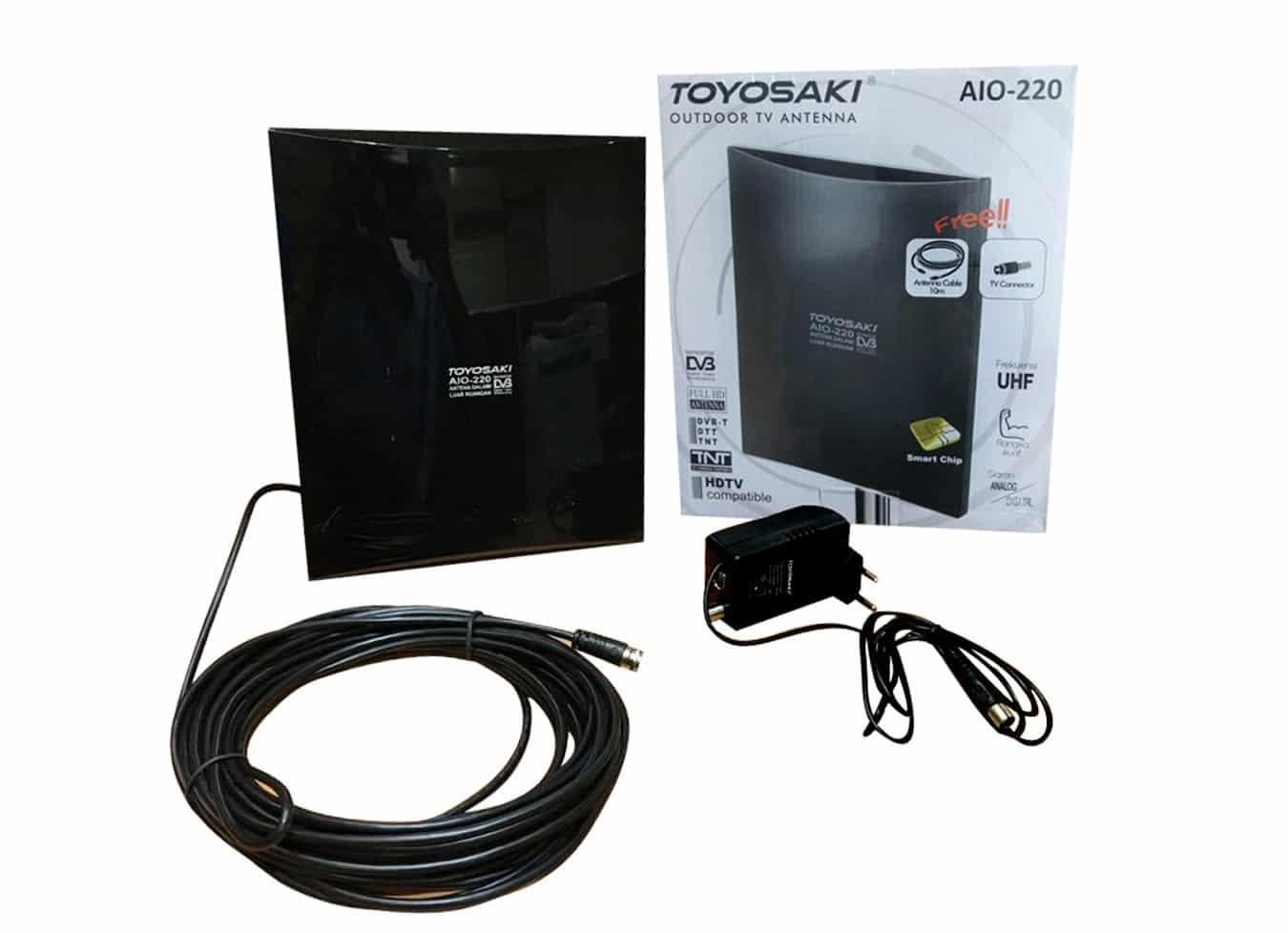 Toyosaki-AIO-220