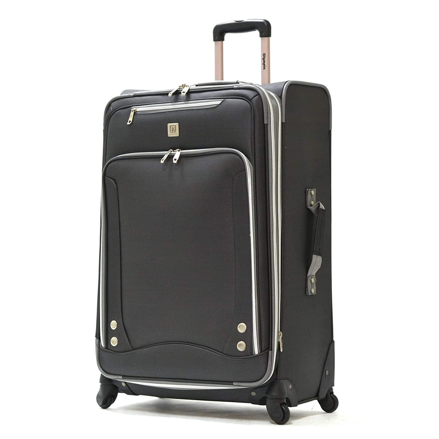 Travelpro-Maxlite®-5-Expendable-Spinner