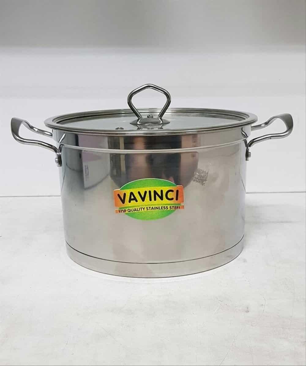 Vavinci-Pot-Steamer