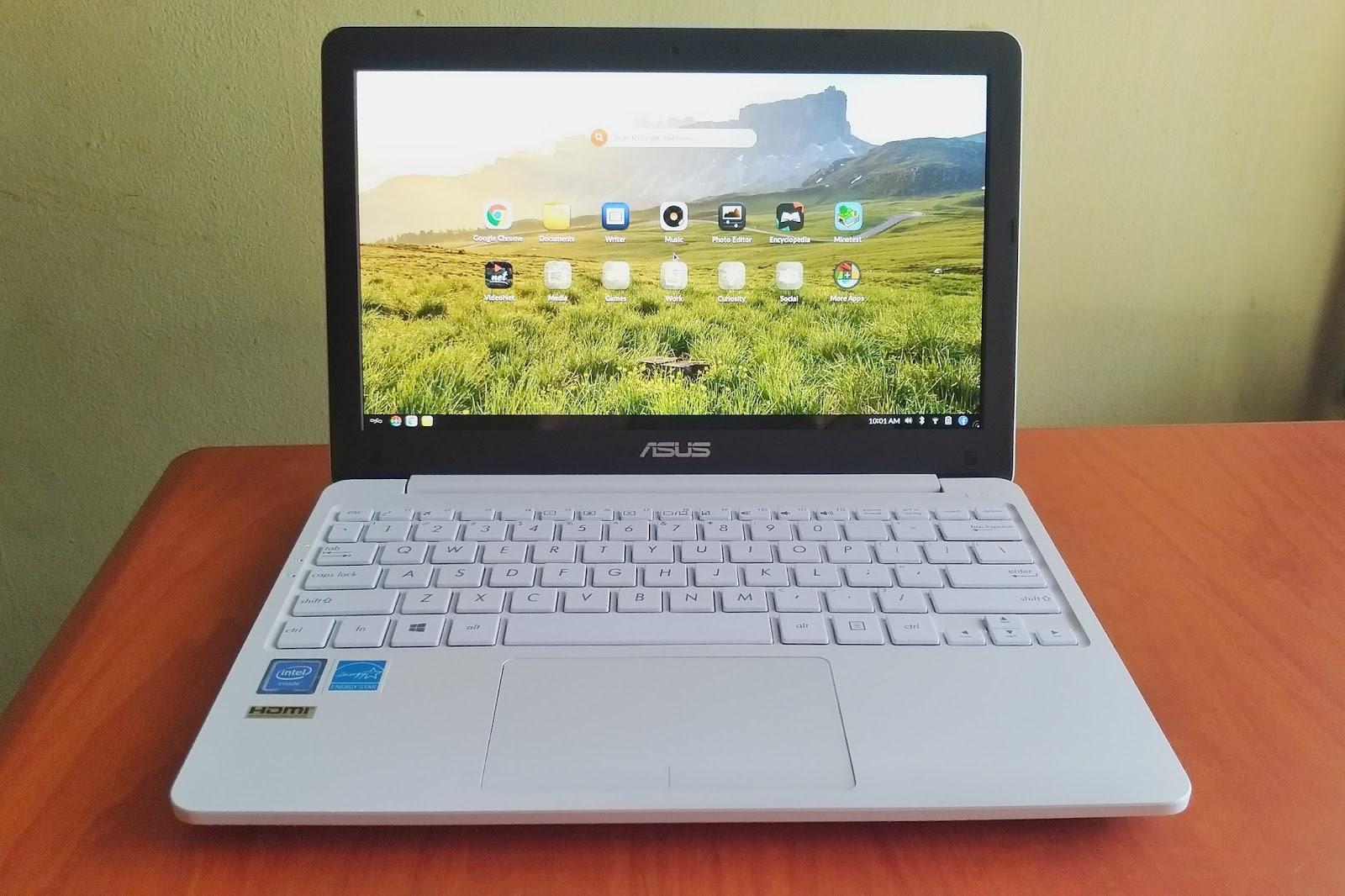 Vivobook-E12-E203MAH-Asus