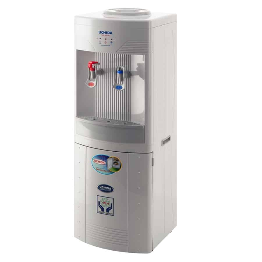 Water-Dispenser-MDR-042-PAS-Maspion-Uchida