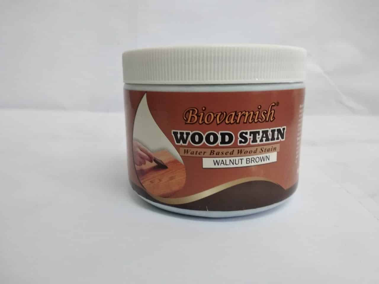 Wood-Stain-dari-Biovarnish