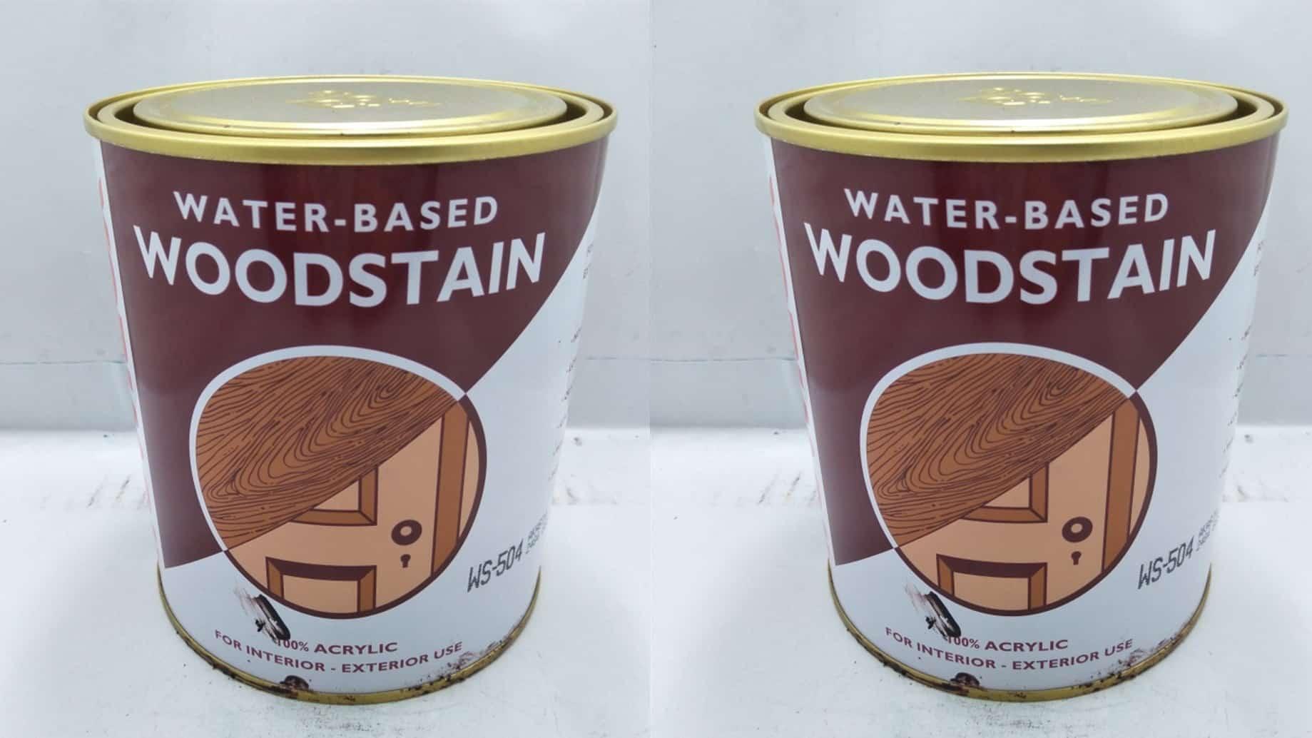 Woodstain-dari-Mowilex