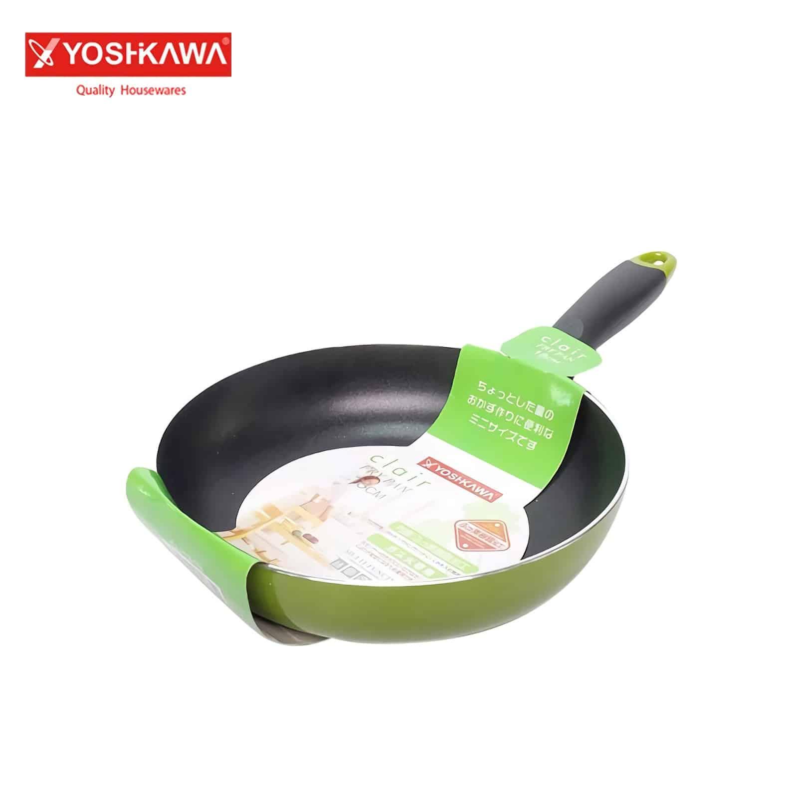 Yoshikawa-Wok-Pan-EVL-CL-12-04