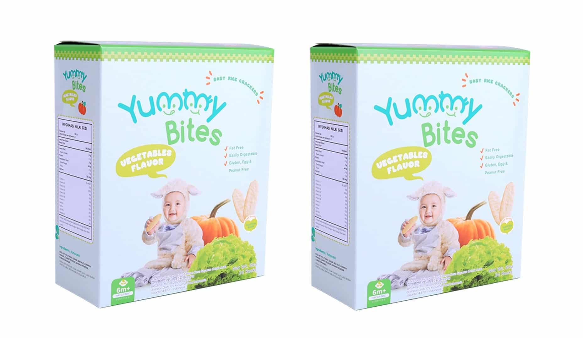 Yummy-Bites-Varian-Vegetable-Flavour