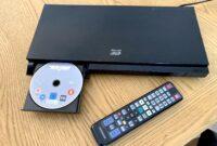 merk-DVD-player-terbaik