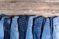 merk-celana-jeans