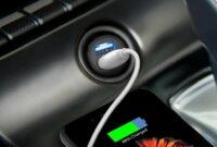 merk-charger-mobil-terbaik