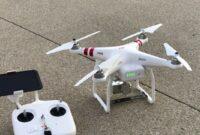 merk-drone-gps