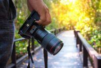 merk-kamera-DSLR-terbaik