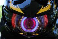 merk-lampu-led-motor