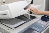 merk-mesin-fotocopy