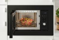 merk-microwave-yang-bagus