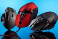 merk-mouse-gaming-terbaik
