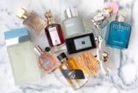 merk-parfum-wanita-scaled