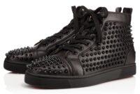merk-sepatu-pantofel-pria