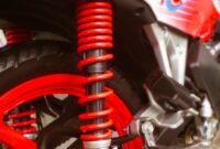 merk-shockbreaker-motor