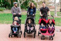 merk-stroller-bayi