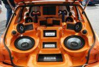 merk-subwoofer-audio-mobil