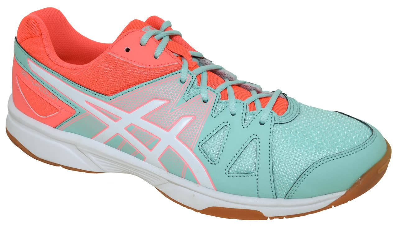 Asics-Gel-Upcourt