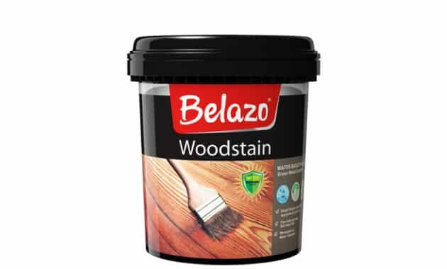 Belazo-Woodstain