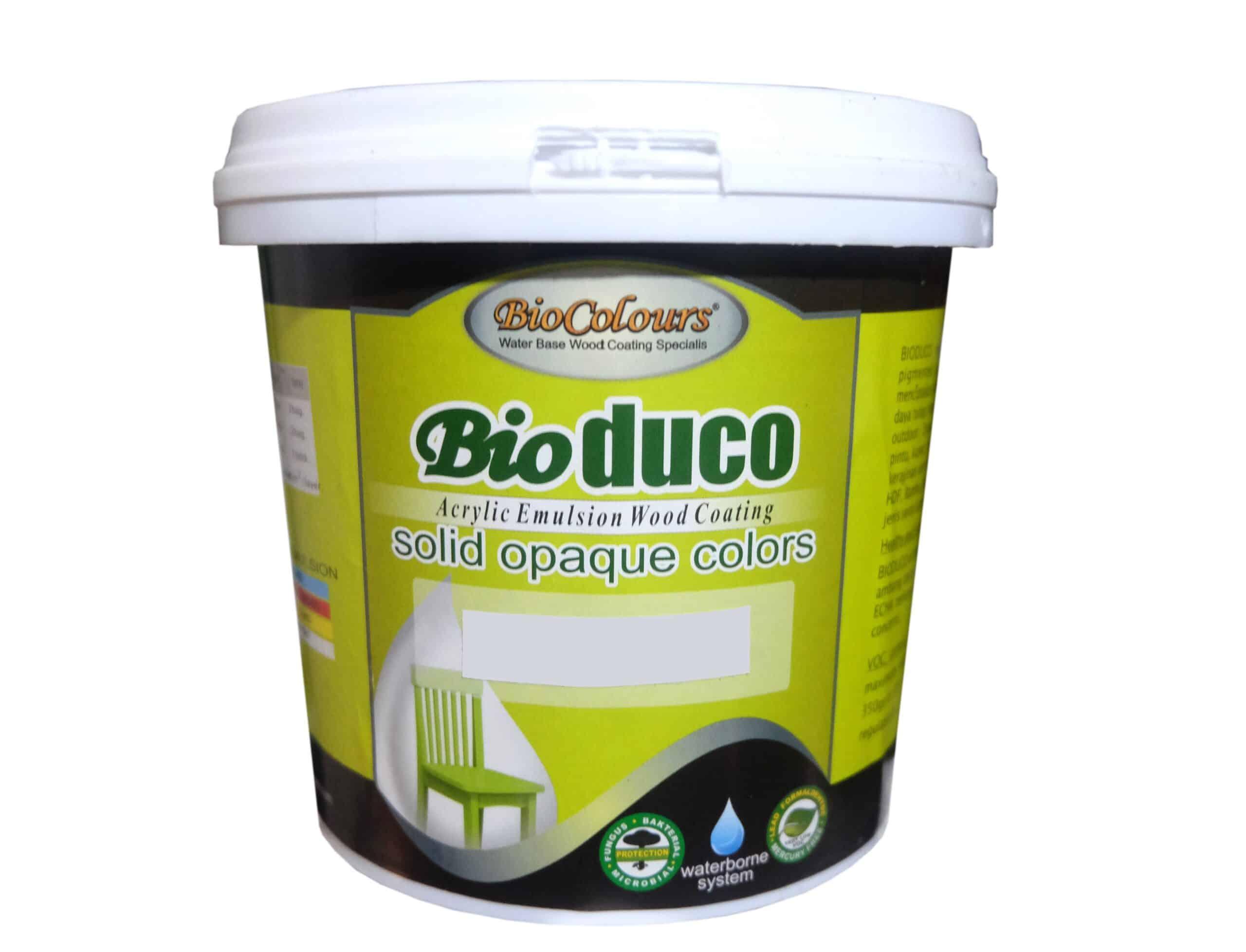 Biocolours-BioDuco