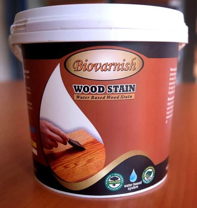 Biovarnish-Wood-stain