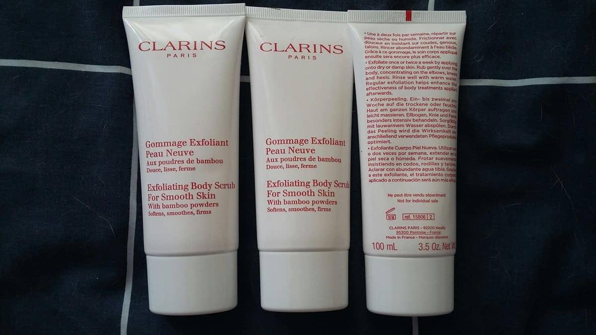Clarins-Exfoliating-Body-Scrub