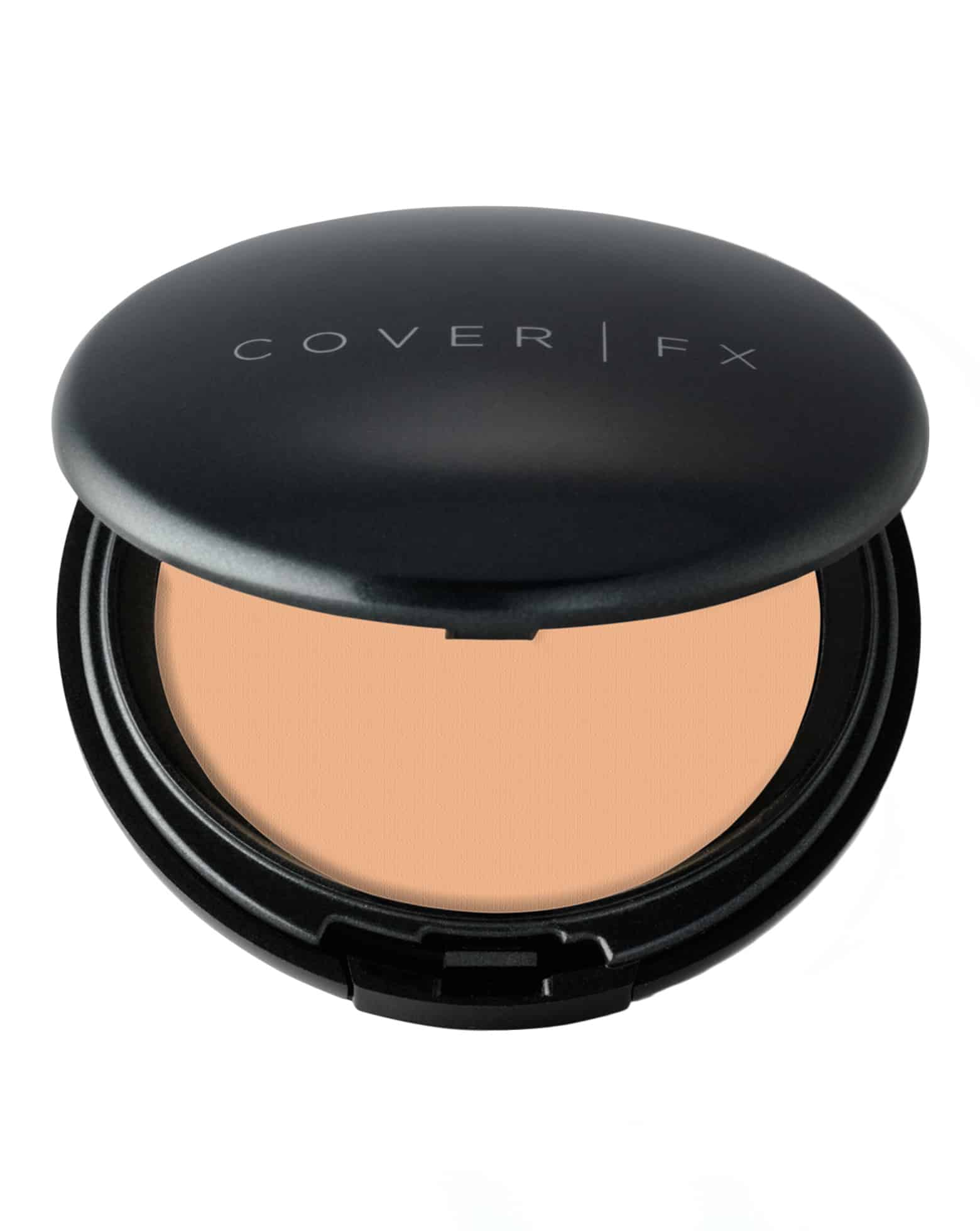 Cover-FX-Pressed-Mineral-Foundation