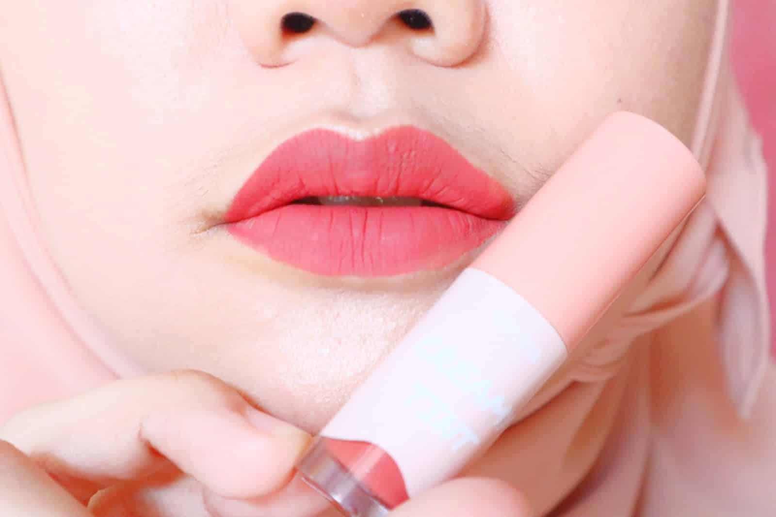Creamy-lip-tint