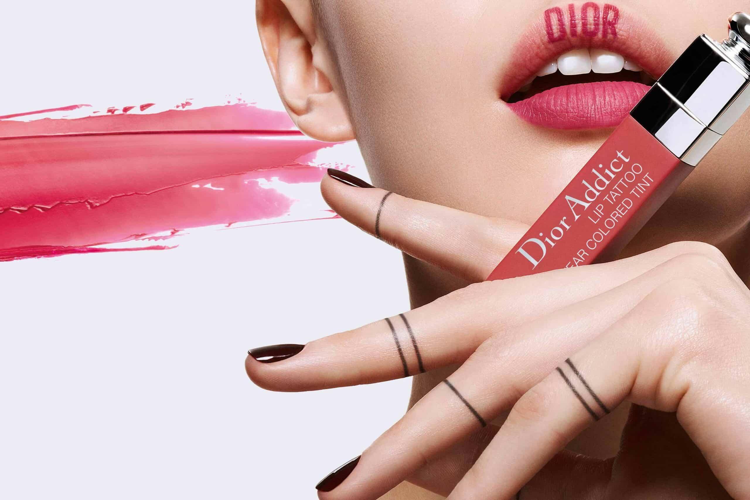 Dior-Addict-Lip-Tattoo-scaled