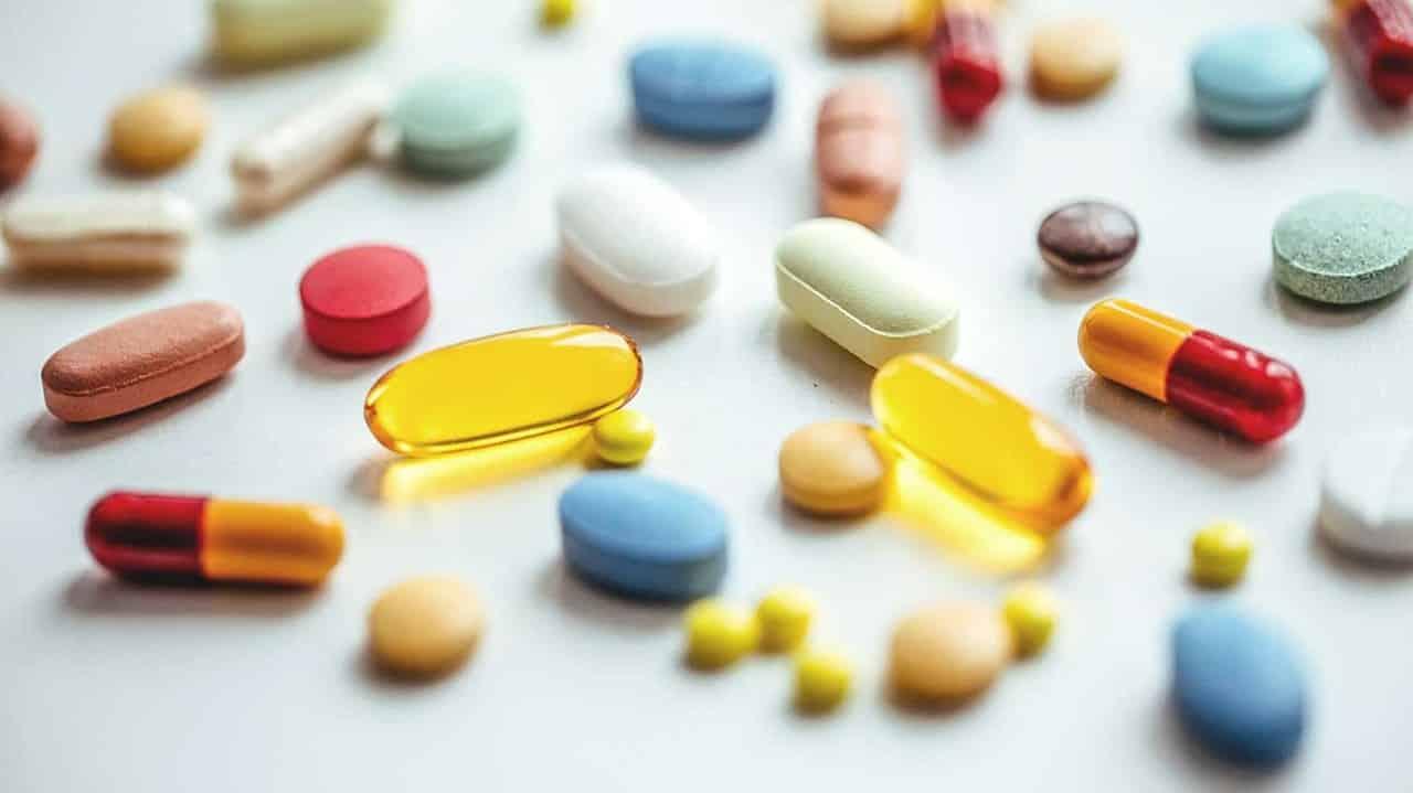 Hindari-Kandungan-Antihistamine