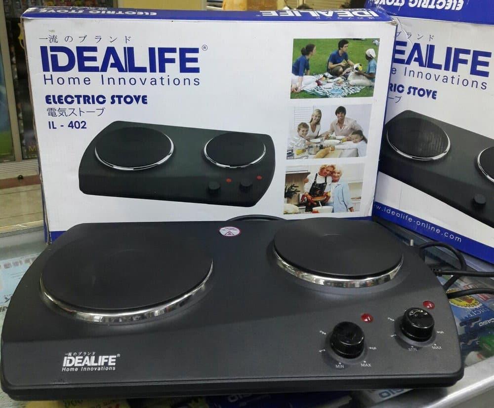 Idealife-IL-402-N