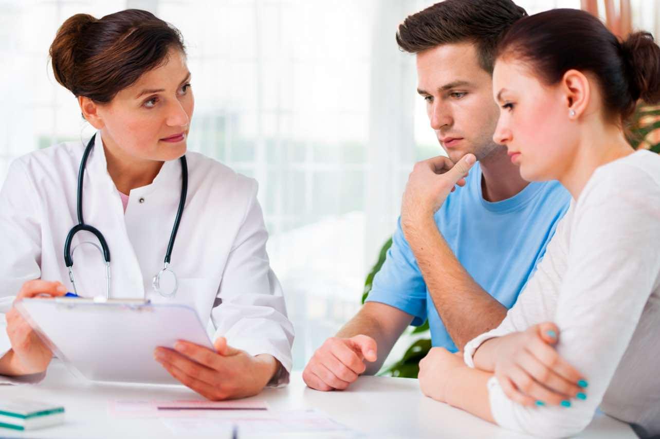 Konsultasi-ke-Dokter