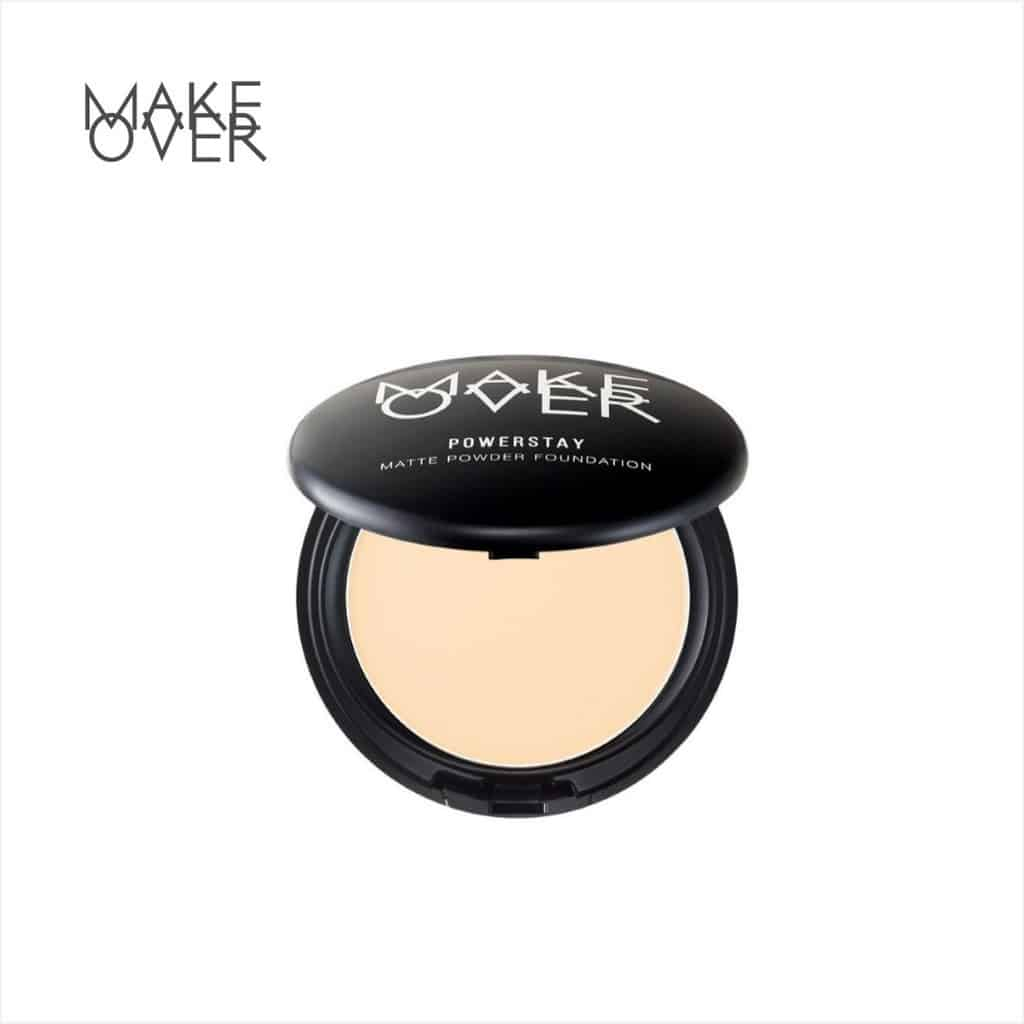 Make-Over-Powerstay-Matte-Powder-Foundation