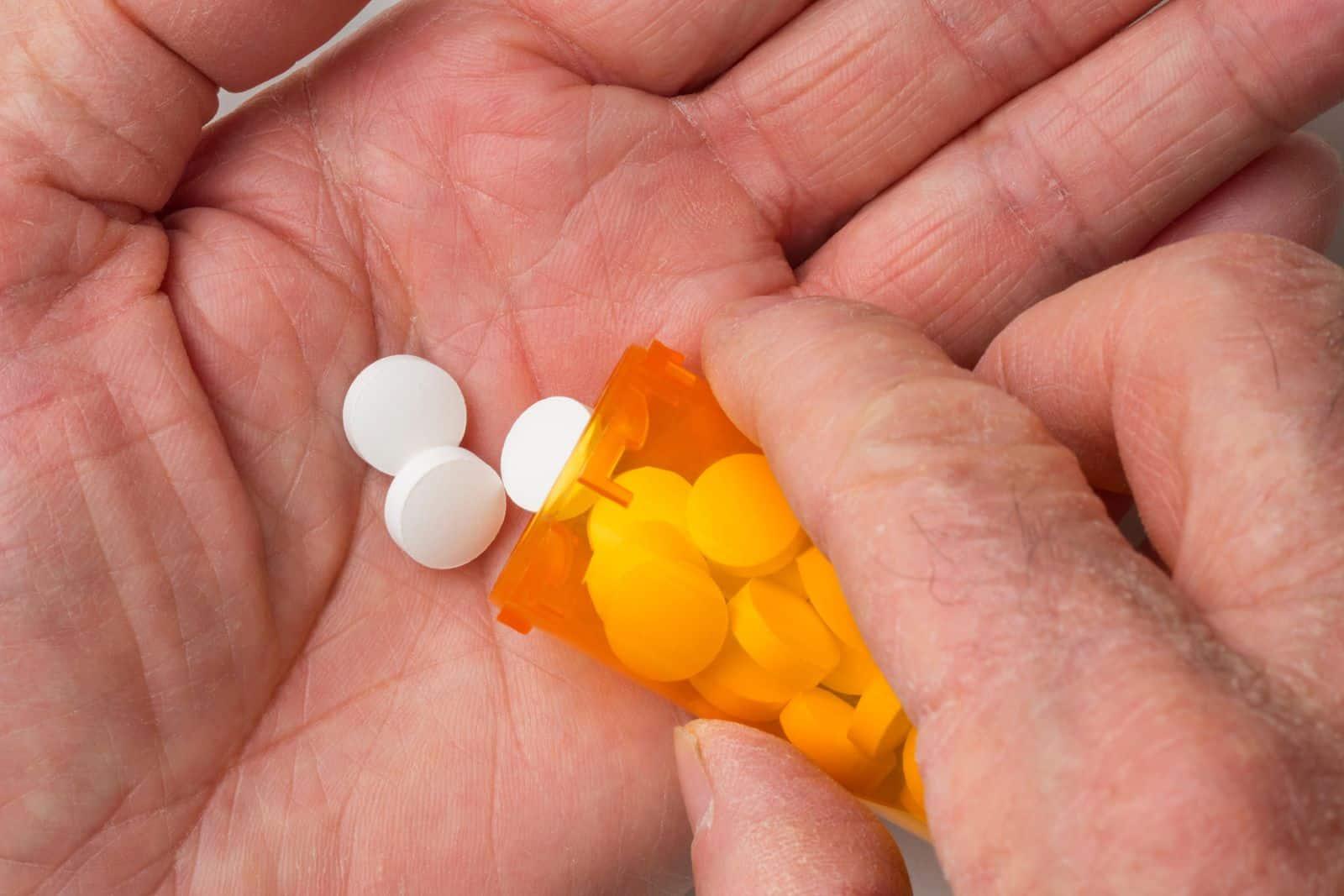 Memilih-Obat-yang-Bersifat-Sustained-Release