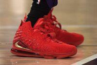 Merk-Sepatu-Basket