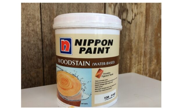 Nippon-Paint-Woodstain