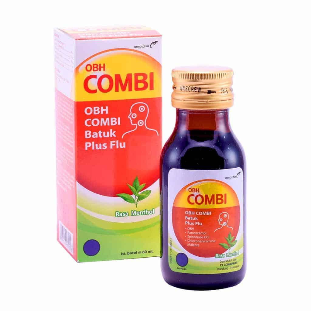OBH-Combi-Batuk-Plus-Flu