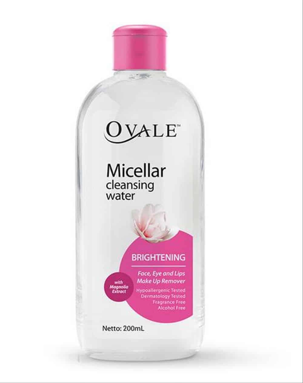 OVALE-Micellar-Cleansing-Water