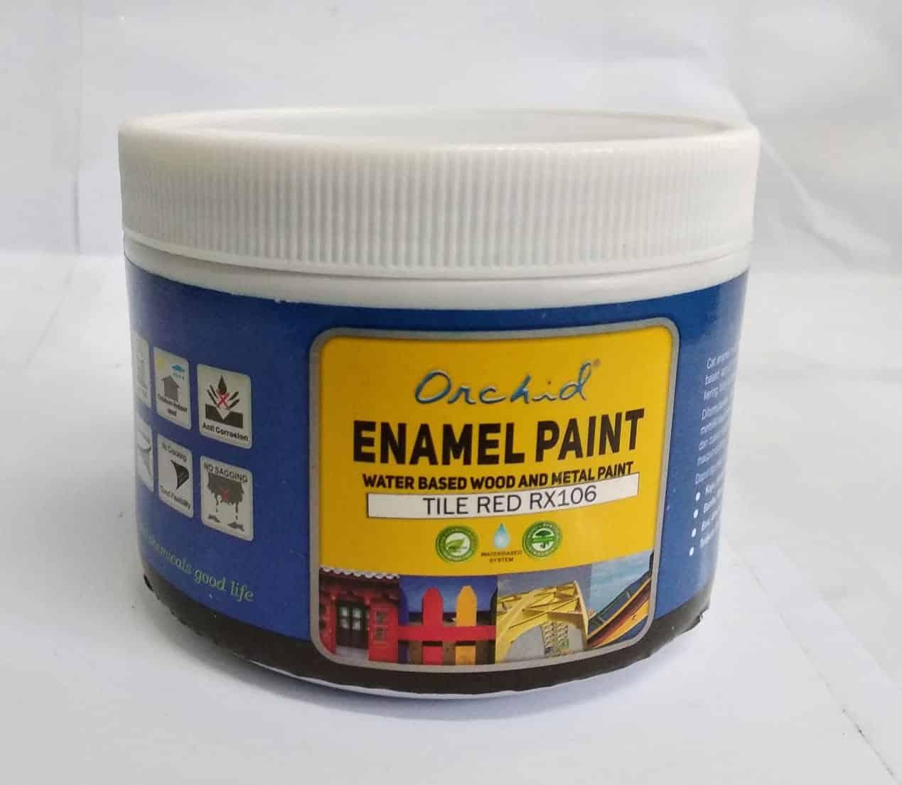 Ochid-Water-Based-Enamel-Paint