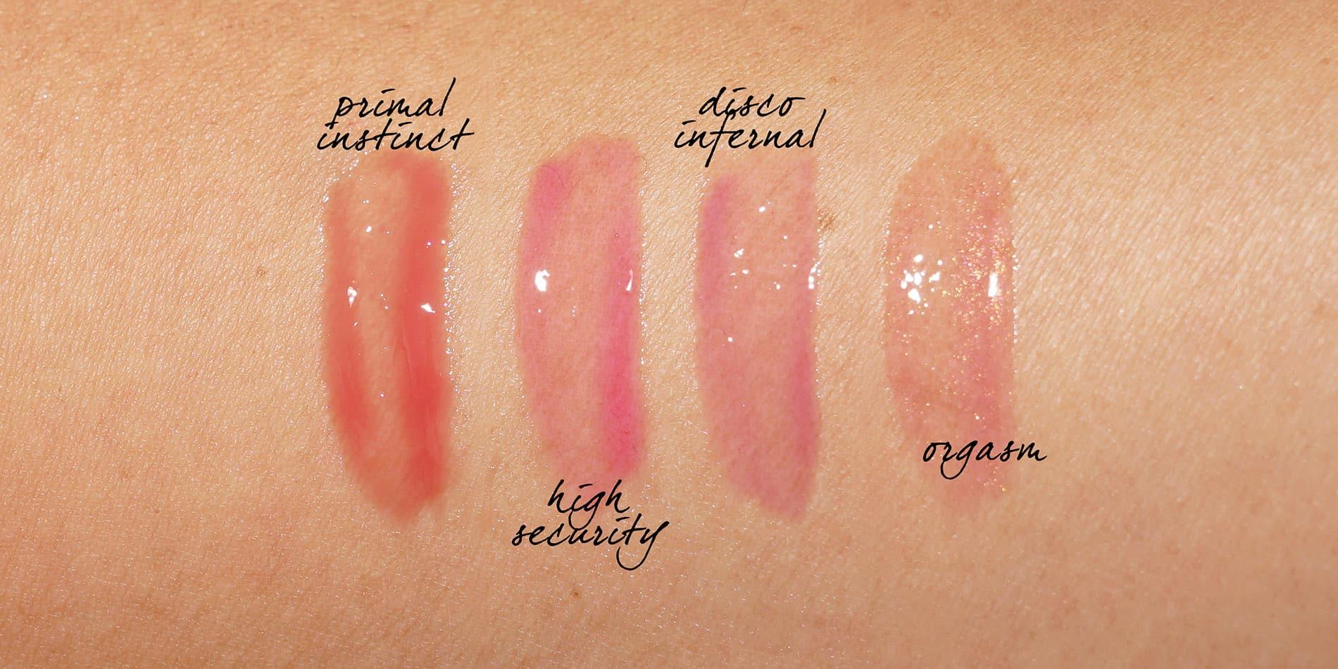 Oil-based-lip-tint