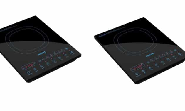 Philips-HD4932-Viva-Collection-Induction-Cooker