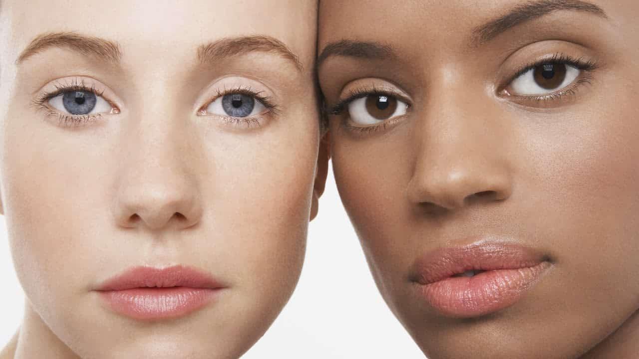 Pilih-warna-yang-cocok-dengan-skin-tone