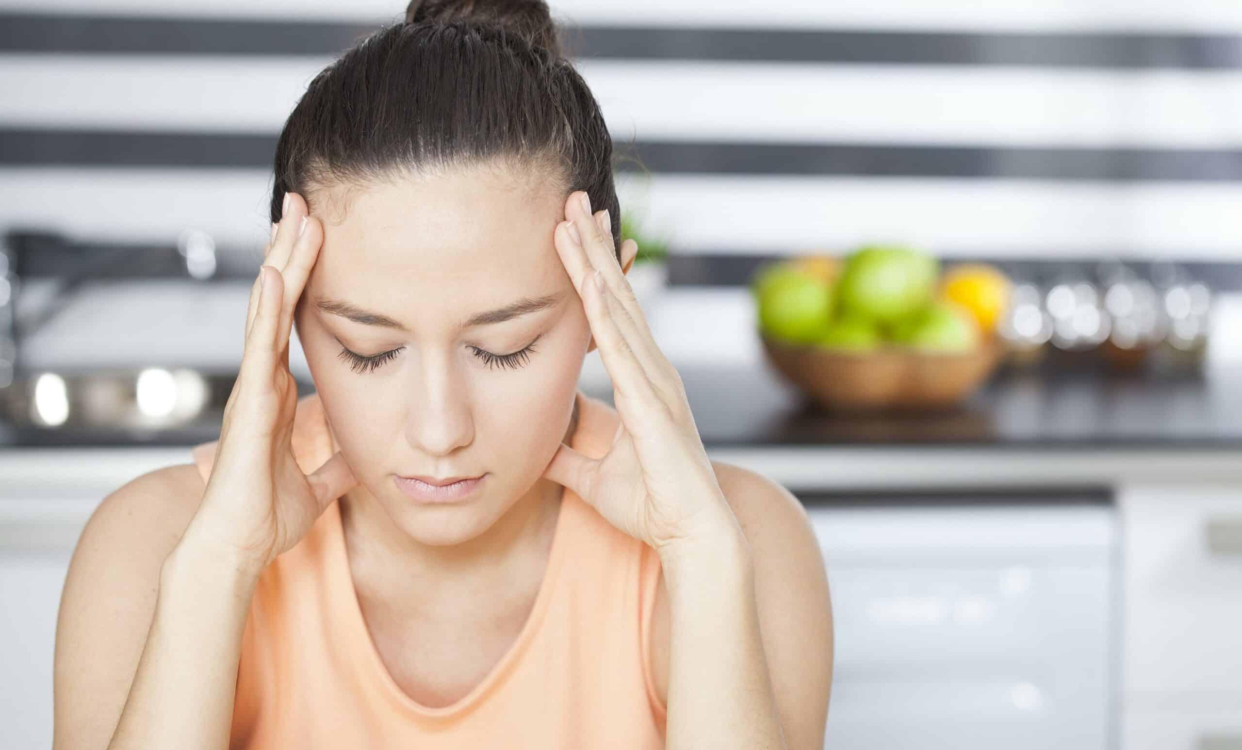Sakit-Kepala-Migrain-scaled
