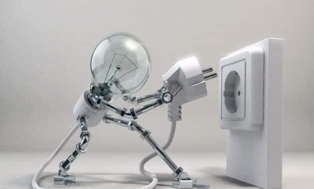 Sesuaikan-dengan-penggunaan-listrik-Anda