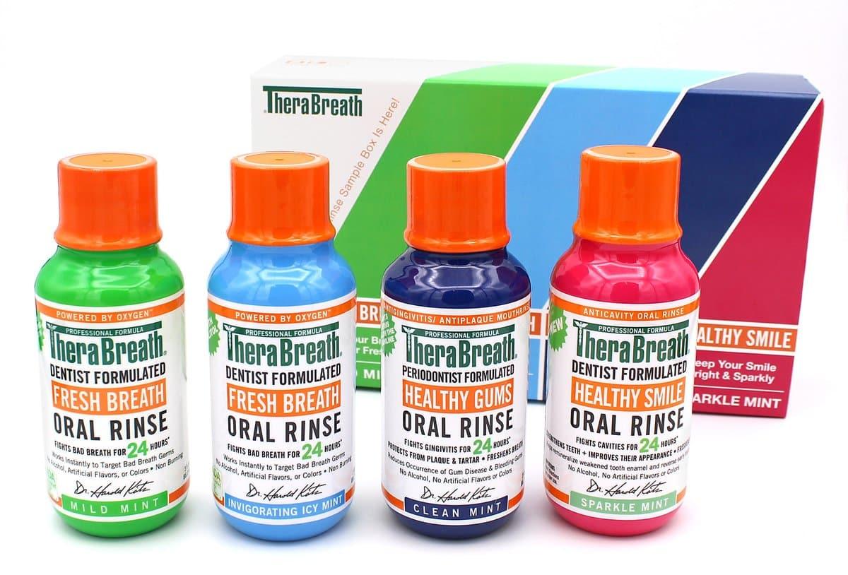 Therabreath-Oral-Rinse